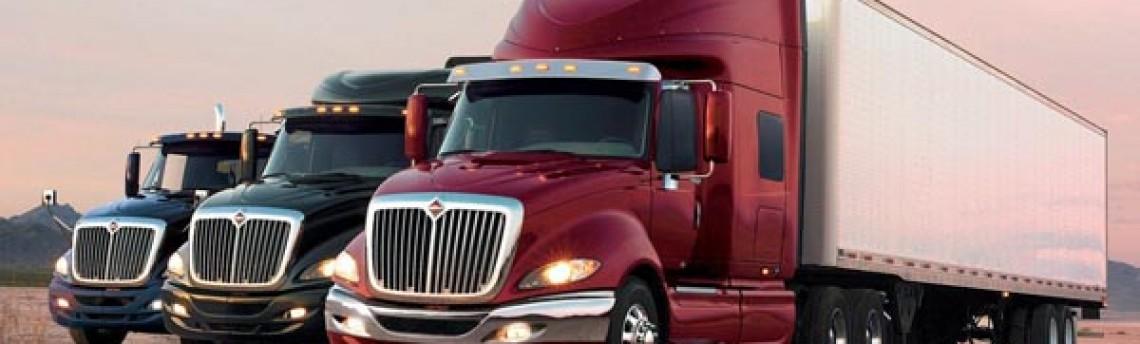 Convenio colectivo de transporte de mercancías por carretera