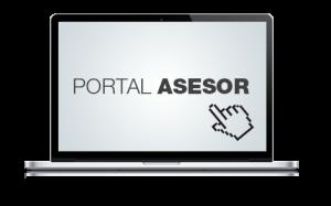 portalasesor