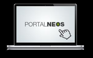 portalneos