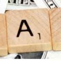 Impuesto sobre Sociedades e Impuesto sobre la Renta de no Residentes