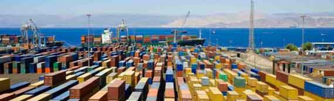 Circular sobre el procedimiento para la introducción de importaciones