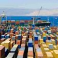Modificado el derecho a presentar declaraciones de aduana