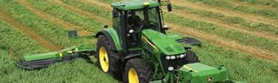 Tablas salariales 2014 para actividades agropecuarias
