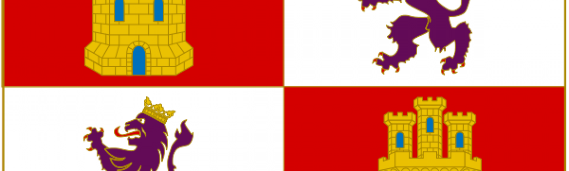 Subvenciones Pymes de Castilla y León