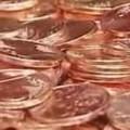 Modificación del procedimiento de reclamación al Estado de los salarios de tramitación