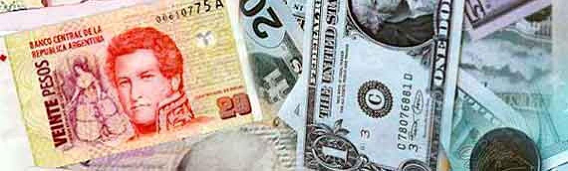 Deducción de las facturas de comidas y gasolina