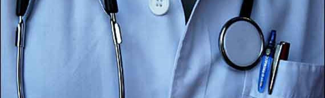 Disconformidad con el alta médica emitida por el INSS.