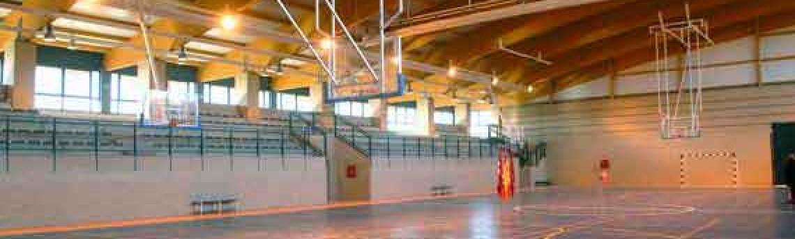 Publicado el convenio de piscinas e instalaciones deportivas de Salamanca