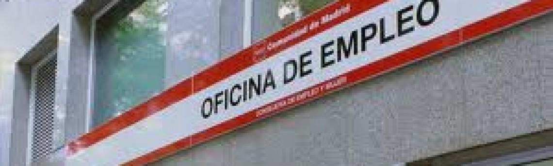 Subsidio por desempleo ramajo asesores gestor a for Oficina empleo salamanca