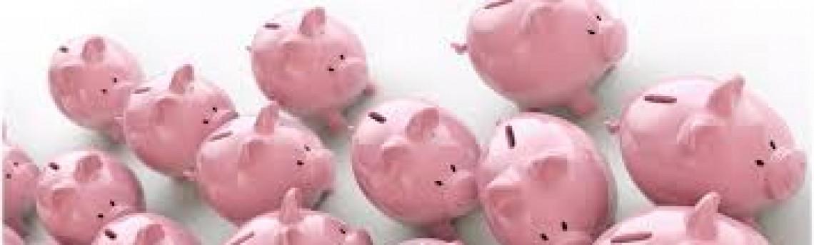 Trucos para ahorrar siendo autónomo