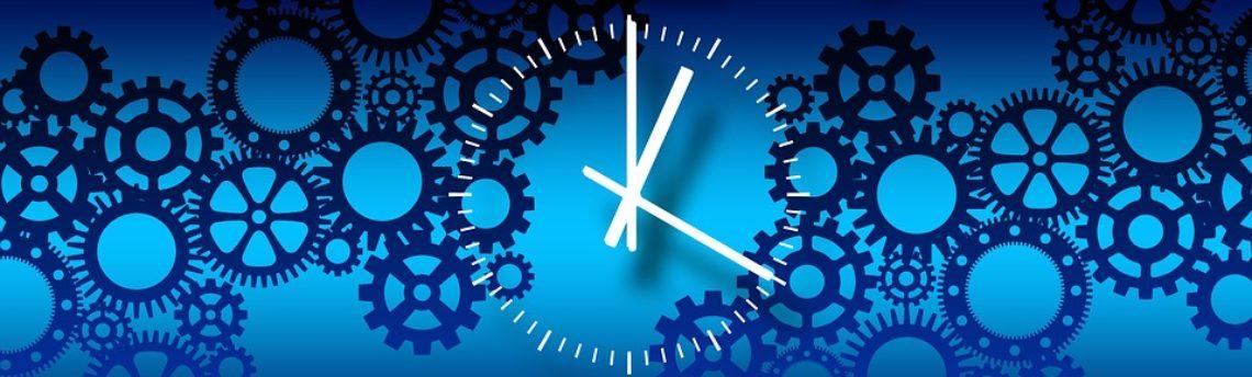 Horas Extras en trabajadores a tiempo parcial