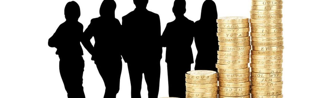 Ley de Reformas Urgentes del Trabajo Autónomo- Bonificaciones.