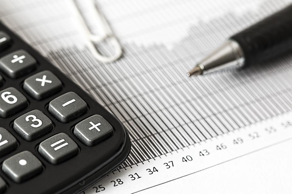 ¿Cómo afecta tener dos pagadores en la declaración de la renta?